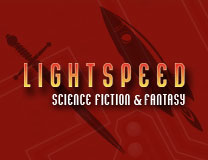 Best Lightspeed Magazine Story of 2010 Poll and Contest