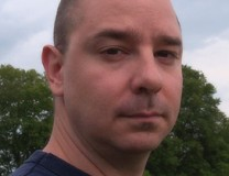 Interview: John Scalzi