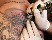 The Art and History of Body Modification