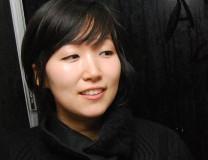 Kim-Alice-Sola