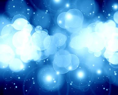 bubbles - lightspeed magazine