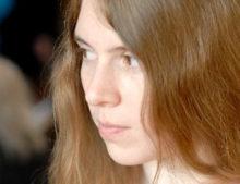 Marissa Lingen