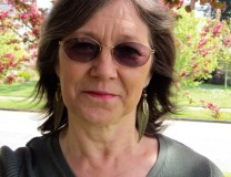 Robin Hobb