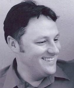 Peter Sursi