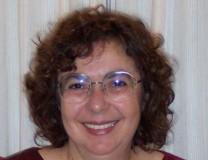 Marta Randall