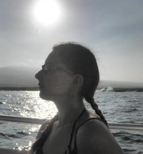 Sarena Ulibarri