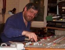 Jim Freund