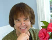 Jane Yolen