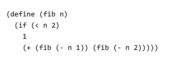 1_fib_function