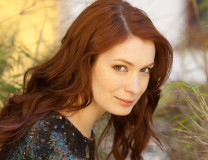 Interview: Felicia Day