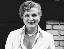 James Tiptree Jr.