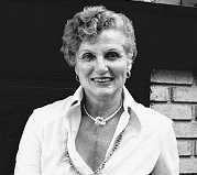 James Tiptree, Jr