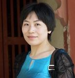 Zhao Haihong