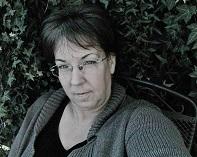 Rhonda Eikamp