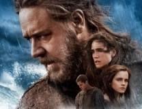 Noah (2014 film)