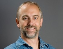 Richard Garriott, Photo by Portalarium