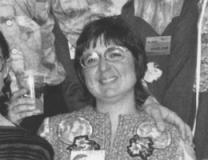 Susan C. Petrey