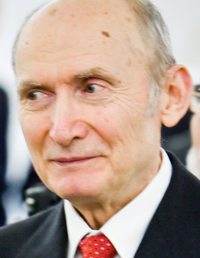 Gheorghe Sasarman