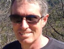 Michael Cassutt