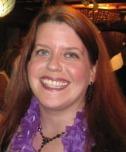 Melissa V. Hofelich