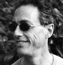 Michael Blumlein