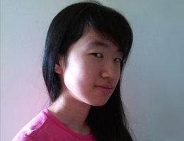 Carmen Yiling Yan