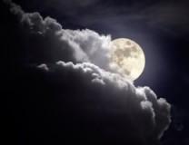 La Lune T'attend