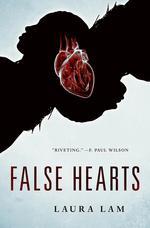 LSAug2016-falsehearts