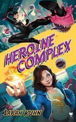 LSAug2016-heroinecomplex