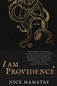 i-am-providence