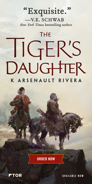 TOR_Lightspeed_TigersDaughter_300x600