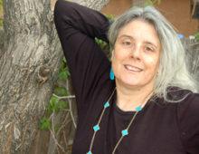 Jane Lindskold