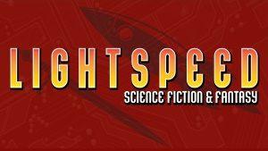 LIGHTSPEED_logo_300px