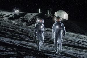 Moonboys