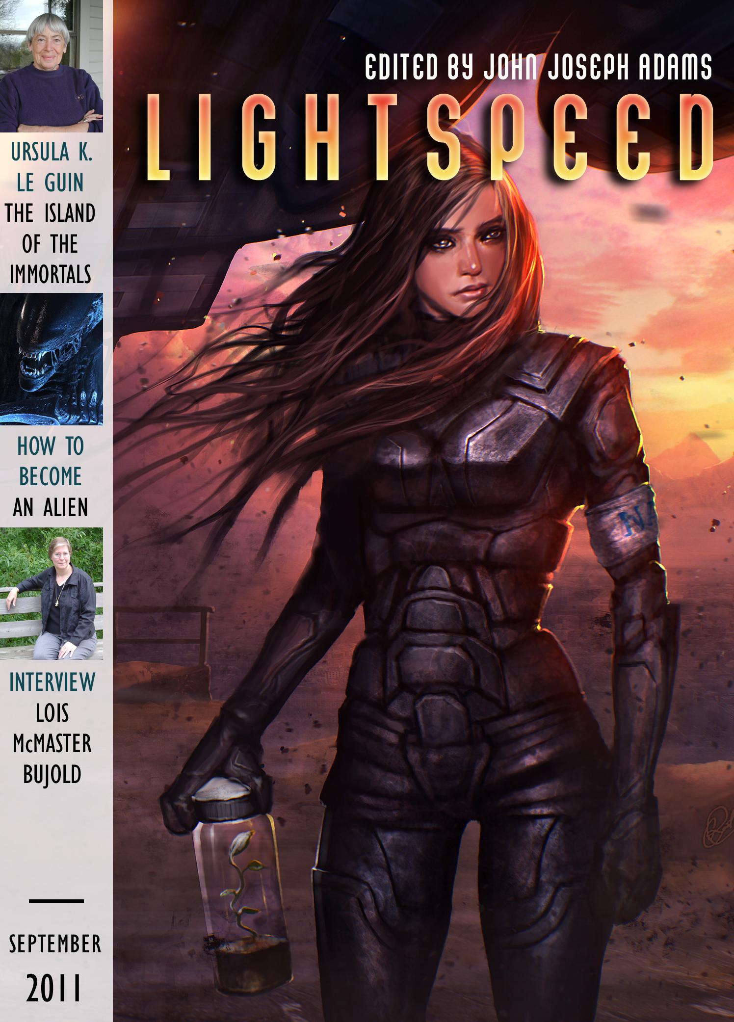 September 2011 (Issue 16)1496