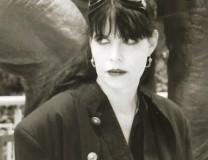 Caitlin R. Kiernan