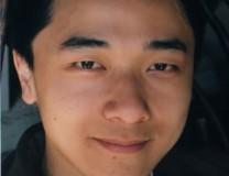 Liu, Ken