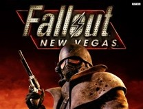 Feature Interview: Chris Avellone, Game Designer, Fallout: New Vegas