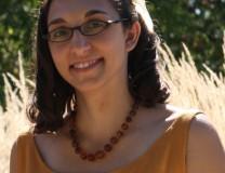 Tessa Mellas