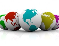 The Many Worlds Interpretation Theory by Brad Deutsch