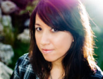 Karin Lowachee by Kevin Honglin