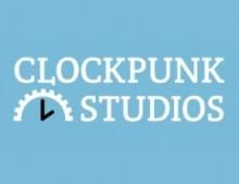 Clockpunk Studios