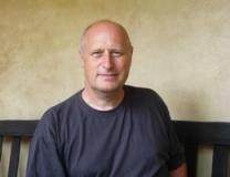 Ian R. MacLeod