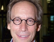 Lawrence Krauss - photo from Wikimedia Commons