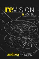 Revision by Andrea Phillips