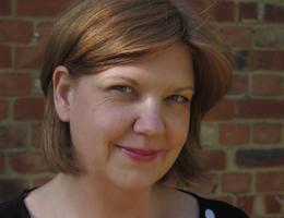 Heather Lindsley