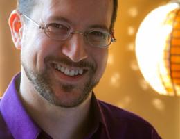 Kevin Brockmeier