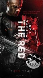 The Red: First Light - Linda Nagata