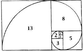 Peralta - Hereafter - spiral image