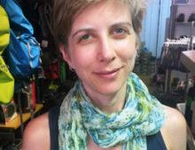 Debbie Urbanski